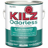 KILZ Kilz Odorless Interior Oil Primer (Actual Net Contents: 32-fl oz)