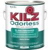 KILZ Kilz Odorless Interior Oil Primer (Actual Net Contents: 32-fl oz)