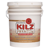 KILZ 640 fl oz Interior Latex Primer