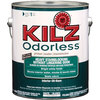 KILZ Gallon Interior Oil Primer