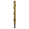 Kobalt 3/8 Titanium Twist Drill Bit
