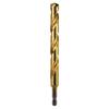 Kobalt 1/2 Titanium Twist Drill Bit