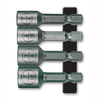 Kobalt 4-Piece Nut Driver Set