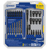 Kobalt 38-Pc Drill and Drive Set