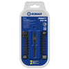 Kobalt 22-Piece Screwdriver Bit Set