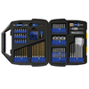 Kobalt 91-Piece Drill and Drive Set