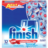 Electrasol 32-Count Fresh Dishwasher Detergent