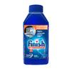 Finish 8.45-oz Dishwasher Cleaner