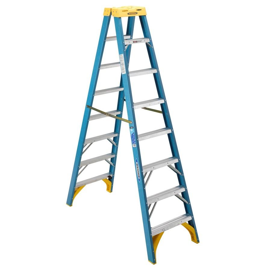 Ladders lowe s ladders lowe s step ladders prices