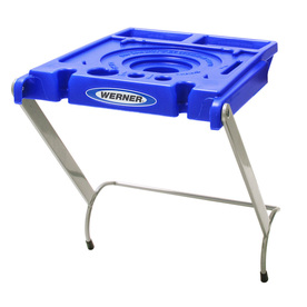Werner Multipurpose Project Tray