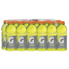 Gatorade 12-Pack 20 fl oz Lemon Lime Sports Drink