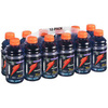 Gatorade 12-Pack 20-fl oz Grape Sports Drink