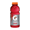 Gatorade 20-fl oz Fruit Punch Sports Drink