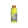 Gatorade 20-fl oz Lemon Lime Sports Drink