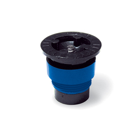 Raindrip Plastic Full-Circle Spray Head Nozzle