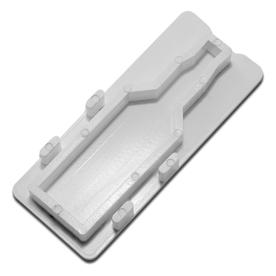 NDS Micro Channel End Cap