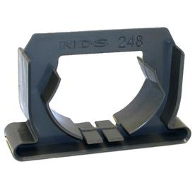 NDS G45 Channel Coupling