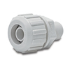 FLO Control 2-5/8-in L x 1-in W Adapter