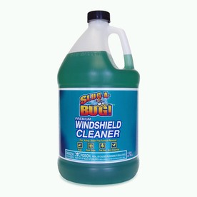 1-Gallon Windshield Washer Fluid