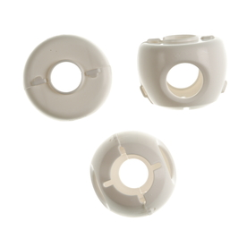 Safety 1st Grip 'n Twist Door Knob Covers
