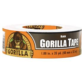 GORILLA TAPE 1.88-in x 105-ft Duct Tape
