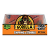 GORILLA 2 2.83-in x 180-ft Clear Packing Tape