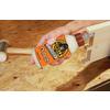GORILLA Wood Glue Off-White Interior/Exterior Wood Adhesive (Actual Net Contents: 8-fl oz)