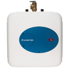 Ariston 2.5 GPH Electric Point-of-Use Water Heater