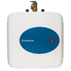 Ariston 3.85 GPH Electric Point-of-Use Water Heater