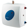 Ariston 7-Gallon Tank Electric Point-of-Use Water Heater