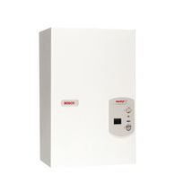 Lowes Powerstar Electric Tankless Water Heater Water