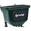 Agri-Fab 50 -lb Broadcast Spreader