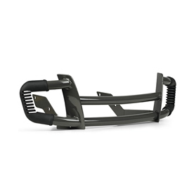 Husqvarna Tractor Front Bumper/Brush Guard