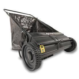 Agri-Fab Push Lawn Sweeper