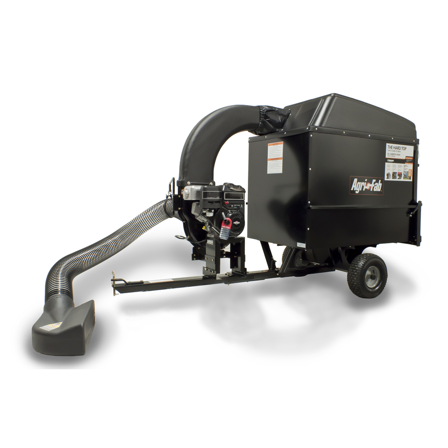 Home» Rental Catalog» Lawn & Garden» Blowers & Vacs All Items have an additional mandatory damage waiver charge (DWC) of 10% added to the rental price. This DWC covers the customer against any accidental or unintentional damage caused to the machine during the rental period.