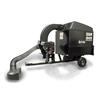 Agri-Fab 26-Bushel Lawn Vacuum