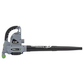 Earthwise 10-Amp Light-Duty Corded Electric Blower