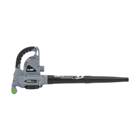 Earthwise 12-Amp Light-Duty Corded Electric Blower