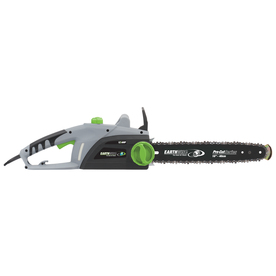 Earthwise 12-Amp 16-in Corded Electric Chainsaw