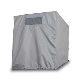 Classic Accessories Woven Polyester/Non-Woven Polypropylene Evaporative Cooler Cover