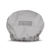 Classic Accessories Evaporation Cooler Cover