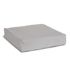 Classic Accessories Polyester Evaportative Cooler Cover