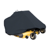 Classic Accessories Mower Cover