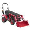 Classic Accessories Compact Utility Tractor Cover