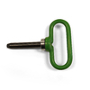 John Deere Magnetic Hitch Pin