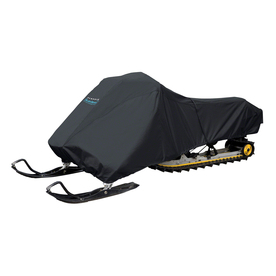 Classic Accessories X-Large Snowmobile Storage Cover
