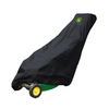 John Deere Lawn Mower Cover