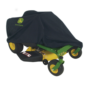 John Deere John Deere Eztrak Riding Mower Cover