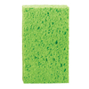 O-Cel-O Cellulose Sponge