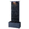 Kenroy Home Bedrock Falls 1-Tier Fountain